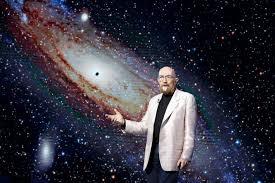 Resultado de imagen de LOs premios NObel por las ondas gravitatorias