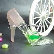 15ml shoes shaped glass perfume bottles high heeled shoes shaped women shoes glass bottle with cap high heeled shoes shaped glass perfume bottles 15ml