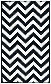 gray chevron rug area rug large size of rug gray chevron rug chevron rug mainstays rug gray chevron rug