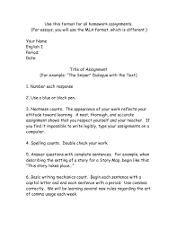 article essay format toreto co how to write a summary of an for  20 cover letter template for mla format sample essay cilook how to write a summary of