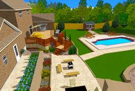 free home design software 2017 downloads reviews