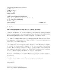 Sample Cover Letter Example Cold Call Cover Letter Sample Cover