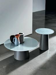 round display tables medium size of coffee table glasetal
