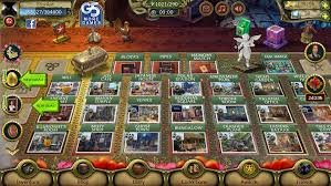 Free daily jigsaw puzzles online. List Of Puzzles The Secret Society Hidden Mystery Wiki Fandom