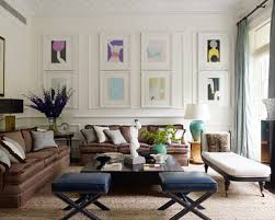 Living Room Colors With Brown Furniture  InsurserviceonlinecomLiving Room Ideas Brown Furniture