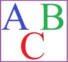 Картинки по запросу pascal abc logo
