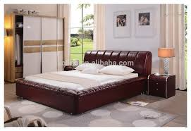Bedroom Sheets House Bedroom Wooden Latest Designer Furniture Loft