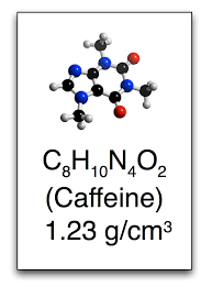 Caffeine Addiction Worse than Alcohol? | SiOWfa15: Science in Our ...