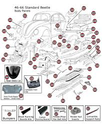 vw bug engine parts diagram vw wirning diagrams volkswagen jetta parts catalog at 2000 Volkswagen Jetta Parts Diagram