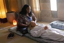 HBO satire 'The White Lotus' hit ...