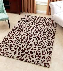 new zealand wool rug maroon brown 3 x 5 rugs canada