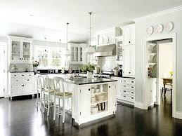 gray wood floor kitchen white white ceramic tile sleek gray tiled white granite island ceramic tile