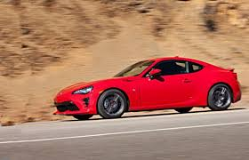 2018 toyota 86. modren 2018 2018 toyota gt86 redesign with toyota 86 o