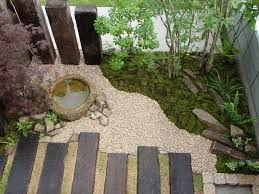 Small Picture Best 20 Japanese gardens ideas on Pinterest Japanese garden