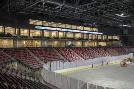 Moncton Downtown Centre Seating Chart Get Your Season Seats In The New Events Centre Today