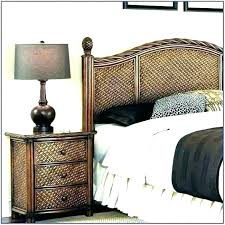 White Wicker Bedroom Furniture Cane Set Uk Amazon B – beeyeglad.com