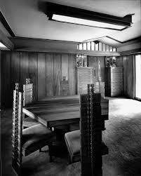 iconic furniture designers. Iconic Furniture Designers