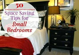 narrow bedroom furniture. Furniture For A Small Bedroom Multipurpose Spaces Narrow