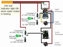 electric hot water heater wiring diagram beautiful ao smith water electric hot water heater wiring diagram beautiful ao smith water heater thermostat wiring diagram hot tank