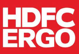 1 st floor, hdfc house, backbay reclamation, h.t. Contact Of Hdfc Ergo Customer Service Phone Email