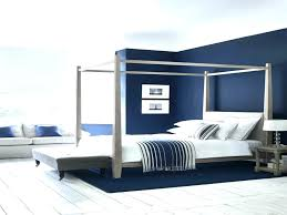 blue and white bedroom ideas blue bedroom ideas blue bedroom elegant best blue white bedrooms ideas on blue blue red and blue bedroom ideas