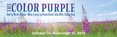 the color purple westcoast black theatre troupe live theater the color purple