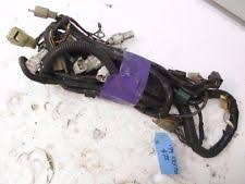 yamaha harness in snowmobile parts 1999 yamaha srx 700 snowmobile chassis wiring harness 1998