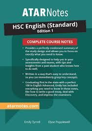 english advanced essay writing acirc % original help for geometry homework