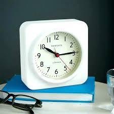 Clocks For Bedroom Bedroom Alarm Clock Bedroom Alarm Clock Best Bedroom  Alarm Clock Radio Cool Bedroom . Clocks For Bedroom ...