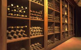 wine racks for home. Contemporary For To Wine Racks For Home G