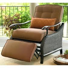 Popular Modern Rocking ChairBuy Cheap Modern Rocking Chair Lots Luxury Recliner Chair Cushions