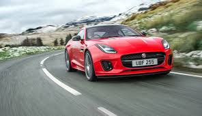 2018 jaguar f type price. brilliant 2018 2018 jaguar ftype fourcylinder revealed australian launch price  confirmed  photos 1 of 9 intended jaguar f type