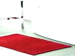 red bathroom rugs red bathroom rug red bath mat red bathroom rugs red bathroom mats accessories