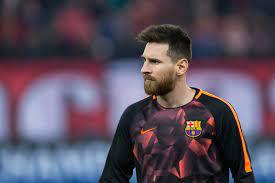 FC Barcelona: Barça und Lionel Messi: Der aktuelle Stand