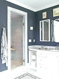 bathroom color ideas for painting. Bathroom Wall Paint Color Ideas Popular Colors Top Best On For Painting S