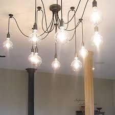 kitchen dining lighting. LNC Adjustable Pendant Lighting, Modern Home Ceiling Light Fixtures For Kitchen, Bedroom, Living Room, Dining Room - Wall\u0027s Furniture \u0026 Decor Kitchen Lighting G