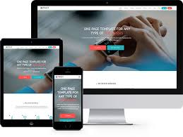 Bootstrap Website Twist Free Website Template Using Bootstrap