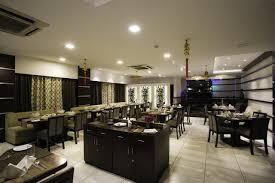 Hotel Royal Sarovar Portico Siliguri Hotel Central Park Siliguri India Bookingcom
