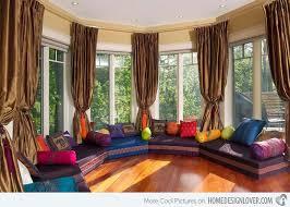 moroccan living room set. 15 outstanding moroccan living room designs set l