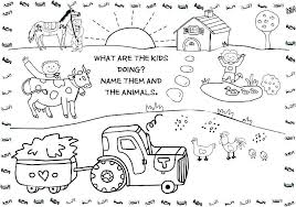 Barn Coloring Pages To Print Shopbibleversega