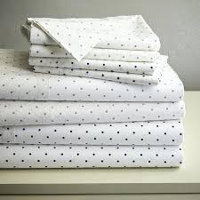 polka dot bedding sets red polka dot bedding