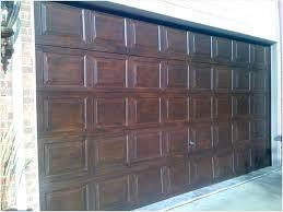 metal garage doors side hinged purchase miller garage doors medium size metal garage doors side