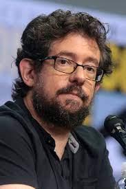 Eric Kaplan - Wikipedia