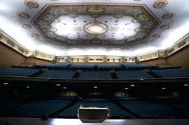 The Pasadena Civic Auditorium Seating Chart Riverside Municipal Auditorium Seating Chart Best Of