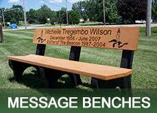 Park Benches Picnic Tables Outdoor Recycled Plastic Benches FurnitureOutdoor School Benches