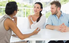 Image result for couple in counselling