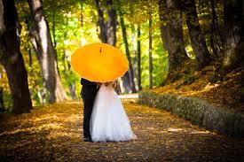 Autumn Lights Tarboro Nc Forever Bridal Wedding Show Fall Edition Raleigh Nc