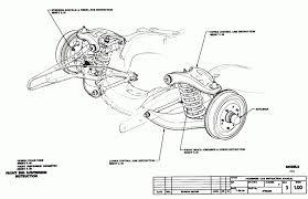 chevy cobalt suspension diagram nemetas aufgegabelt info 2007 chevy cobalt rear axle parts diagram diy enthusiasts wiring chevrolet engine parts diagram 2009 chevy