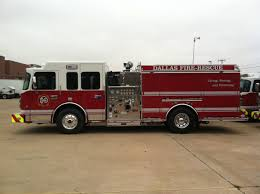 fatal house fire in garland dallas fire engine hit as leaving fire station