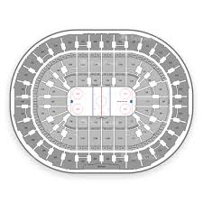 Disclosed Wolstein Center Seating Chart Eric Church Eric